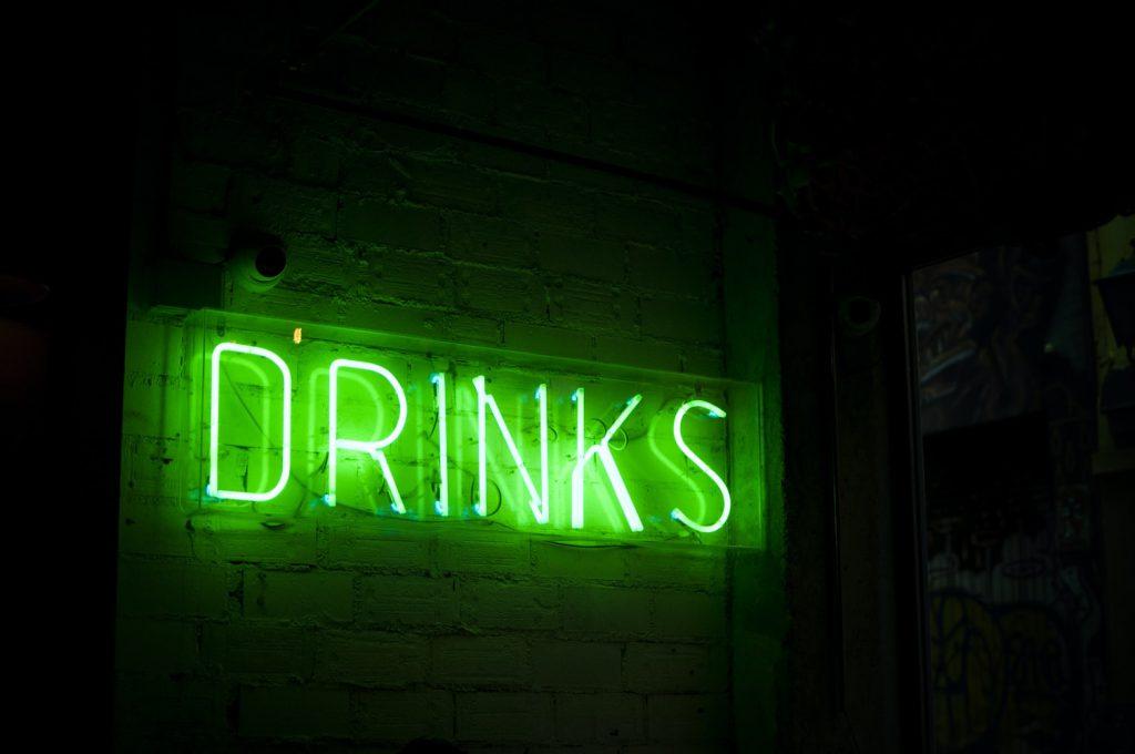 alcoholverslaving